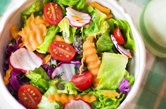 skuteczna-dieta