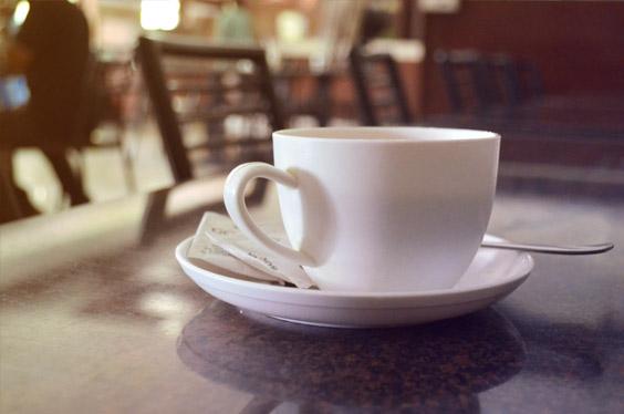 herbata japońska Warszawa