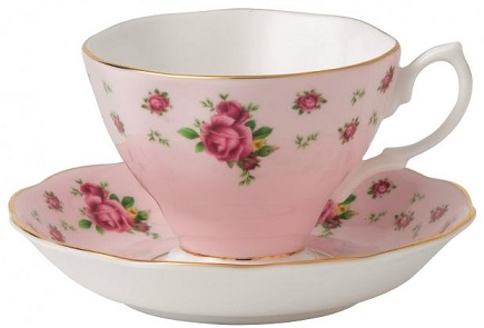 porcelana bone china