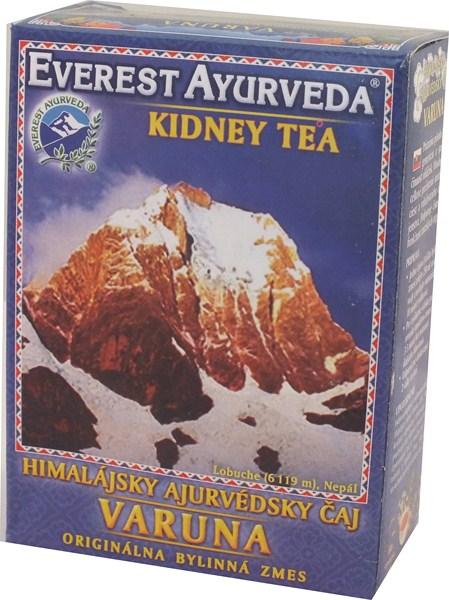 Kidney Tea herbatka ajurwedyjska